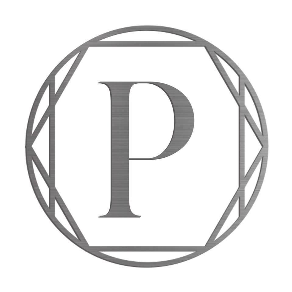PROESTELL